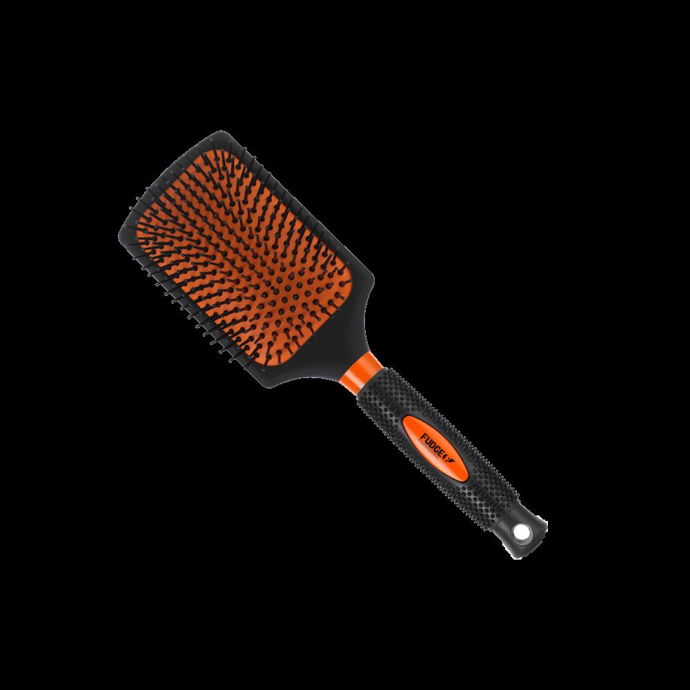 Large Paddle Brush