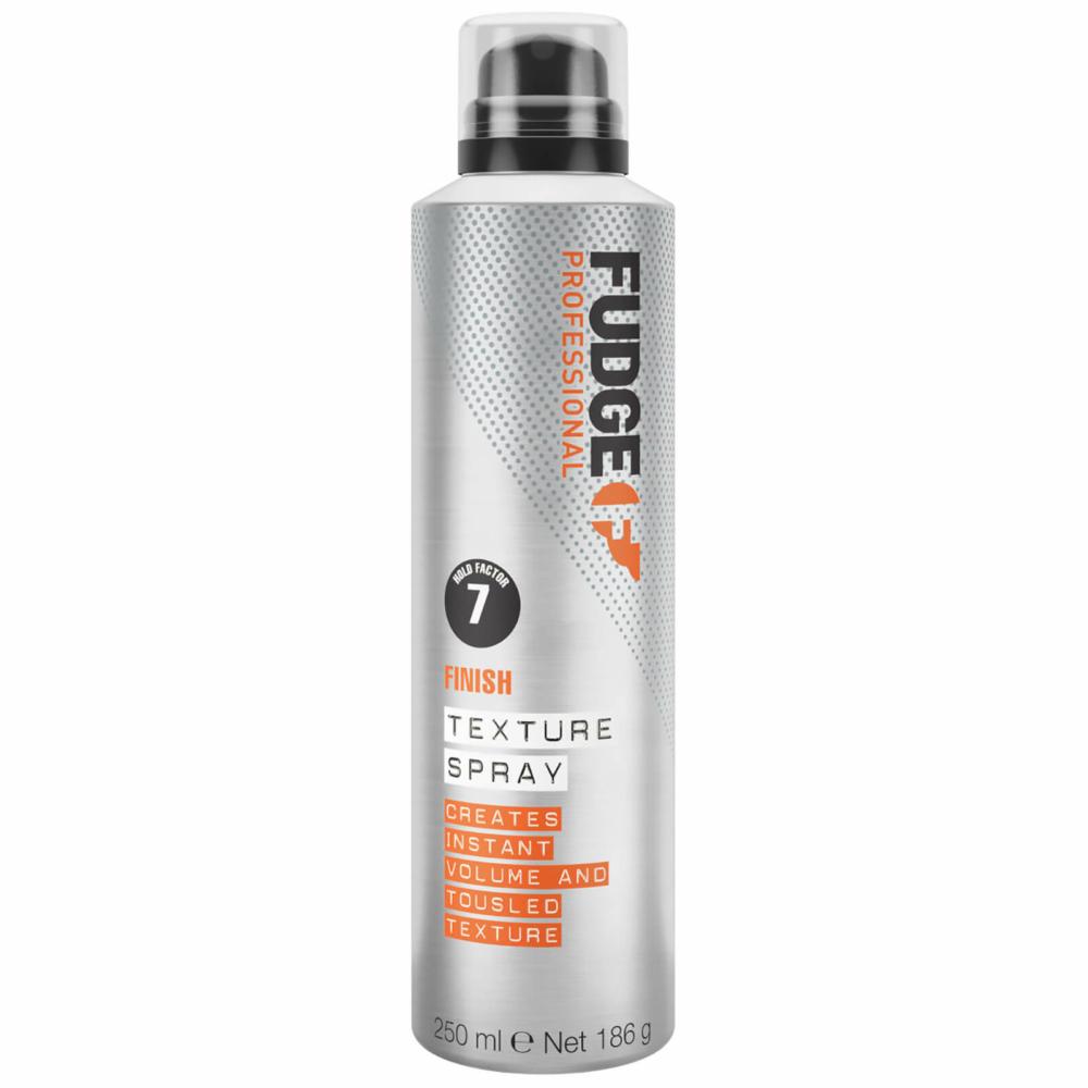 FUDGE Texture Spray - dúsító texturáló spray 250 ml