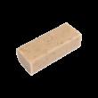 Materia szappan
