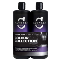 Colour Collection Duo