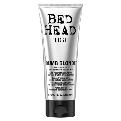Dumb Blonde Condi 200ml